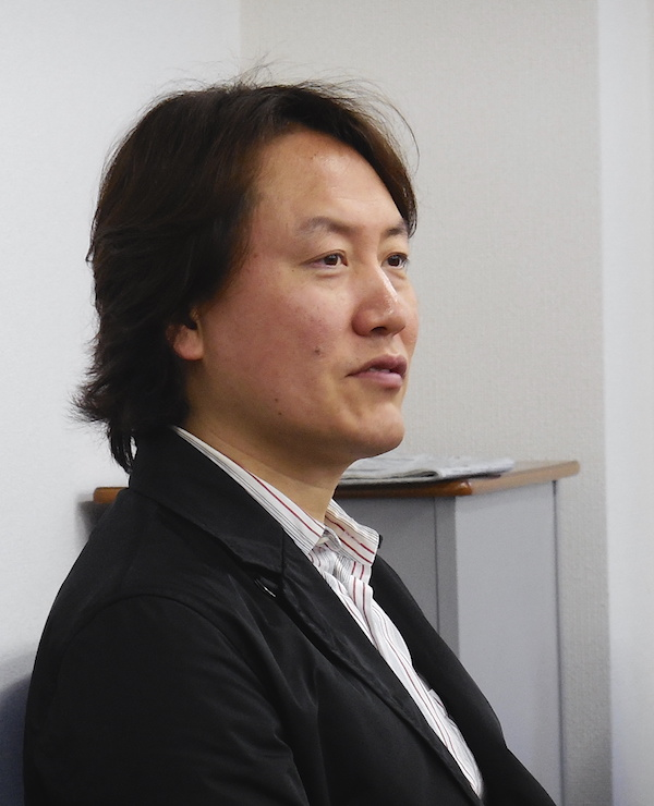 tanada_katsuhiko_2