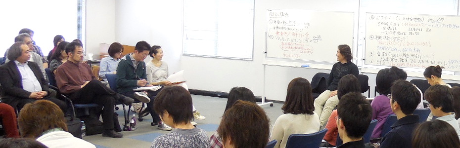 seminar-photos_1 2