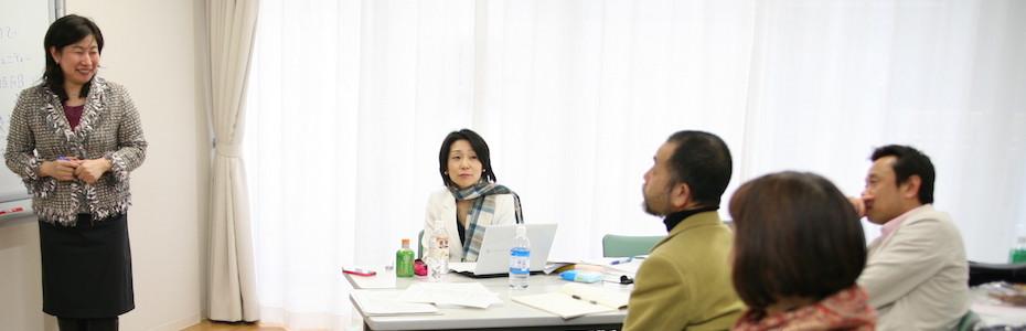 seminar-photos_3 2